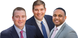 Photo of Attorneys at the Law Offices of F. Craig Wilkerson Jr.