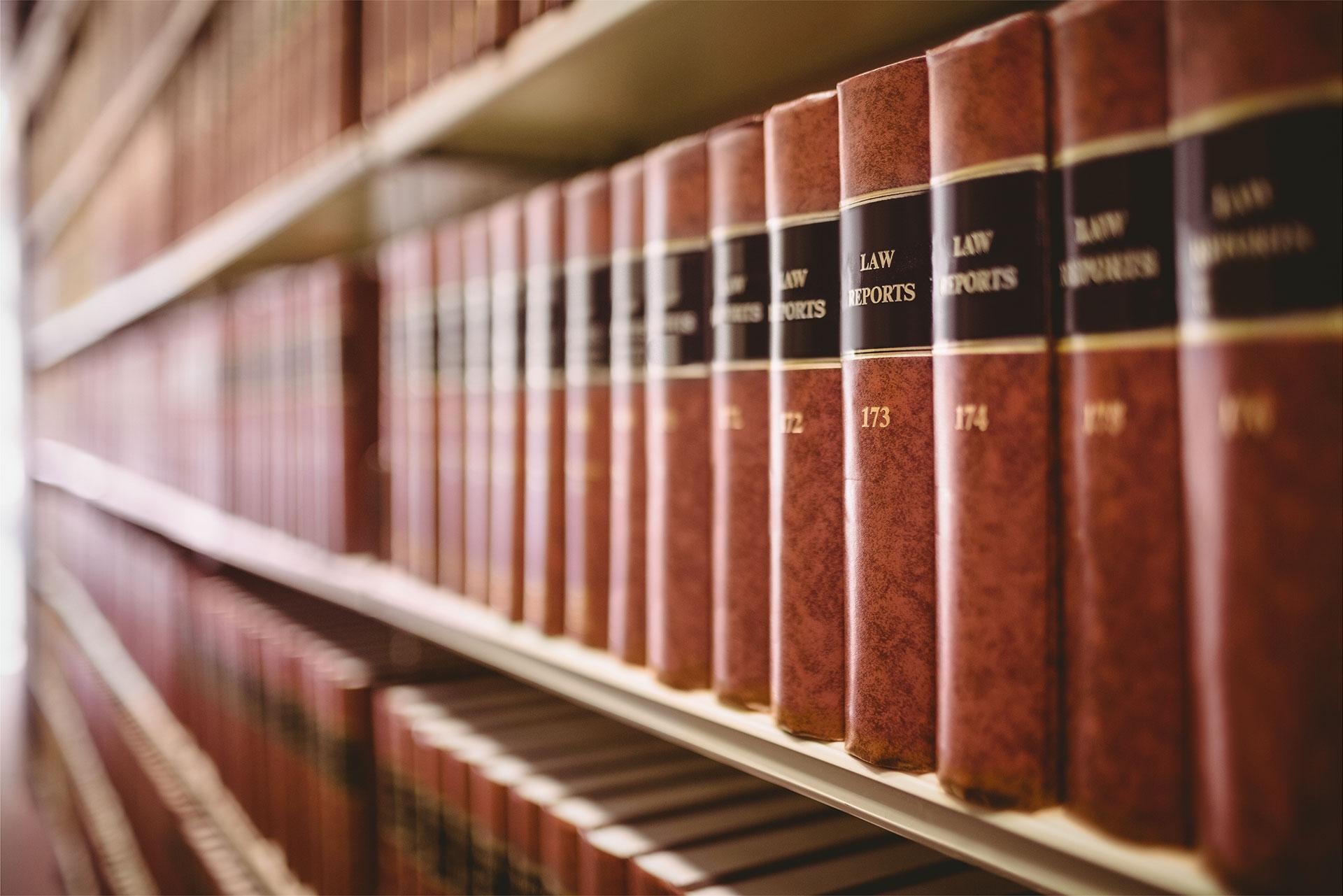 South Carolina Law Guide