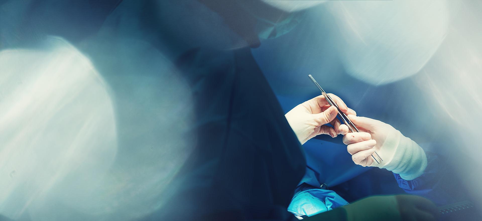 Photo of Rock Hill SC Medical Malpractice Claim