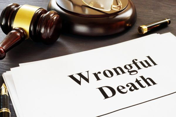 Nursing Home Sued for Wrongful Death, Malpractice in Orangeburg County