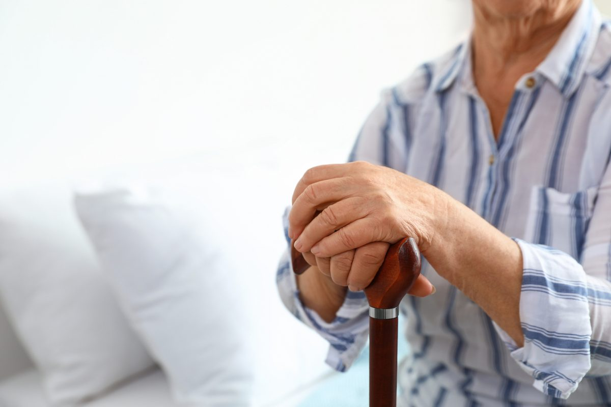 4 Nursing Home Injuries That May Qualify a Victim for Compensation
