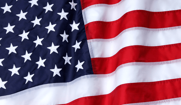 Safety Tips for Fourth of July Parties